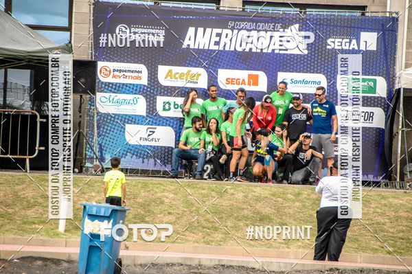 Buy your photos at this event 5ª Corrida Cidade de Americana 2020 on Fotop