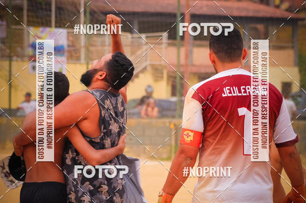 Buy your photos at this event Desportivo x Briugs on Fotop