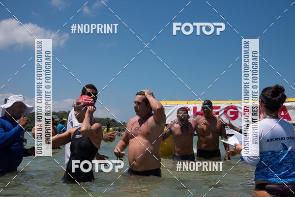 Buy your photos at this event 7ª Etapa Maratonas Aquáticas Adulto FBDA on Fotop