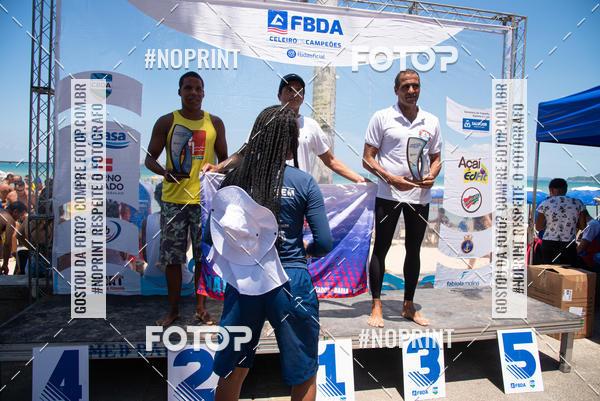 Compre suas fotos do evento7ª Etapa Maratonas Aquáticas Adulto FBDA on Fotop