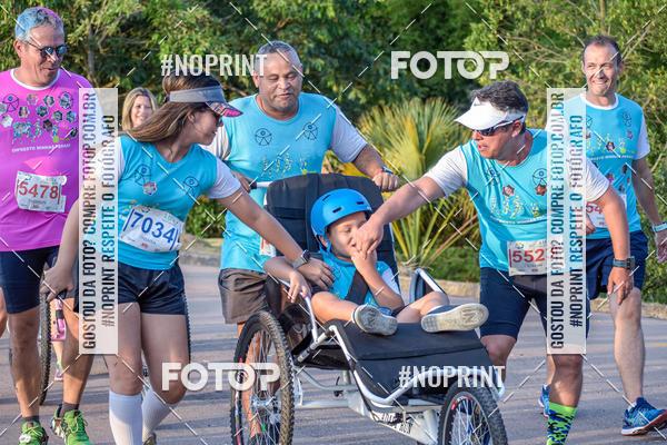 Buy your photos at this event Circuito do bem Ideal 5k Sunset - Etapa EMPRESTO on Fotop