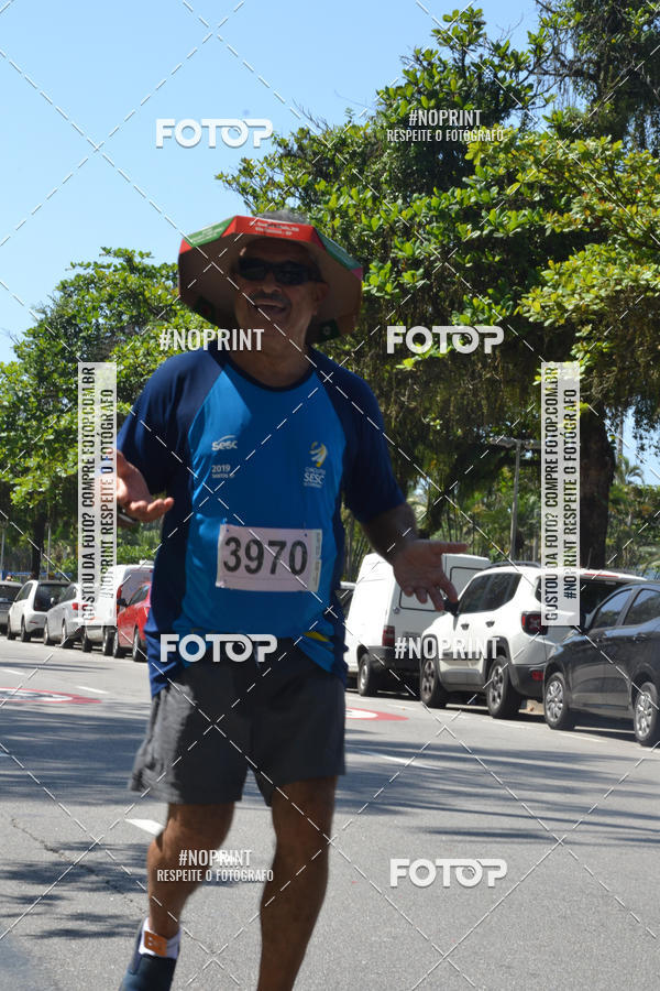 Buy your photos at this event 34º CAMPEONATO SANTISTA DE PEDESTRIANISMO - 4ª ETAPA on Fotop