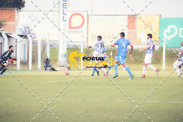 Buy your photos at this event Copa Seu Verardi - NOVO HAMBURGO X SÃO JOSÉ on Fotop