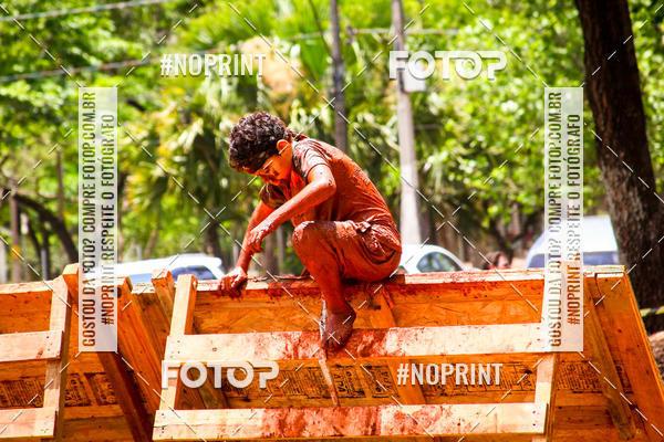 Compre suas fotos do eventoPequenos Incríveis Piracicaba on Fotop
