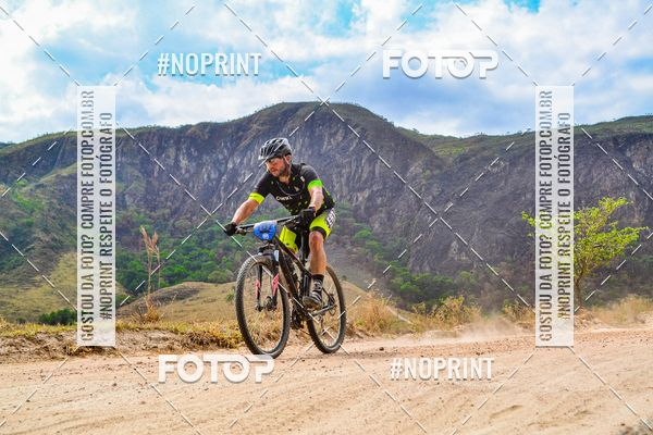 Buy your photos at this event Canastra Brou Experience 2020 on Fotop