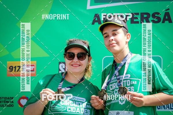 Buy your photos at this event Circuito das Cidades etapa Betim on Fotop