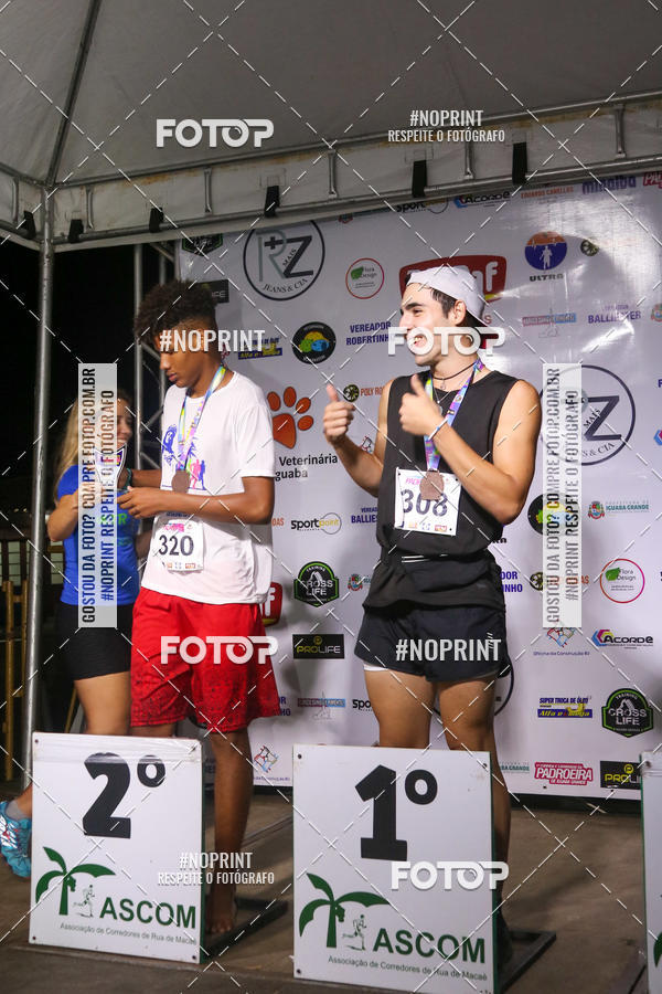 Buy your photos at this event 1° CORRIDA E CAMINHADA DA PADROEIRA  DE IGUABA GRANDE  on Fotop