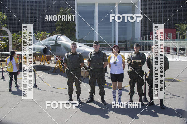Compre suas fotos do eventoCorrida e Caminhada Trigo é Saúde - Equipe ASI on Fotop