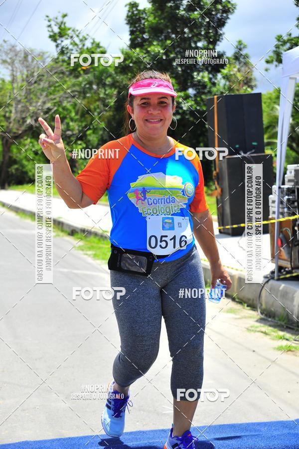 Compre suas fotos do eventoIV - CORRIDA ECOLÓGICA DE MARICÁ on Fotop