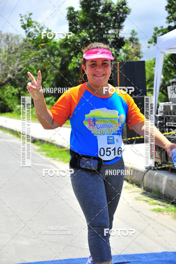 Buy your photos at this event IV - CORRIDA ECOLÓGICA DE MARICÁ on Fotop