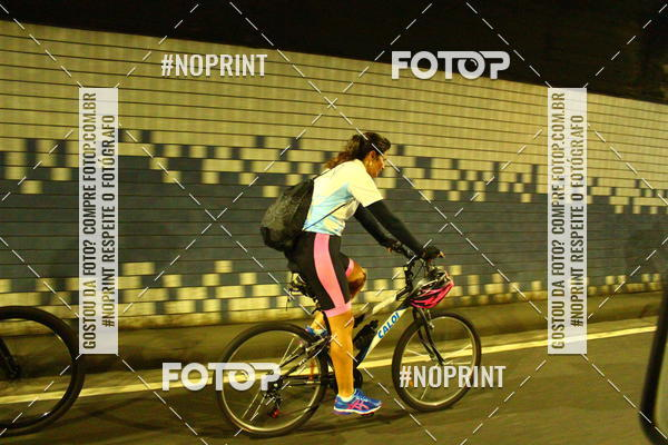 Buy your photos at this event Pedal Anchieta 2019 on Fotop