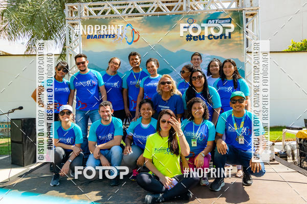 Buy your photos at this event CORRIDA CONTRA  DIABETES on Fotop