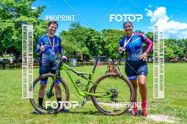 Compre suas fotos do evento2º DESAFIO BRUTALITY on Fotop