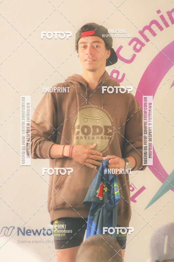 Compre suas fotos do evento1° CORRIDA E CAMINHADA HOSPITAL VILA DA SERRA on Fotop