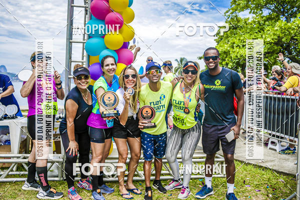 Compre suas fotos do eventoCorrida Social 5 ANOS! #15 edição on Fotop