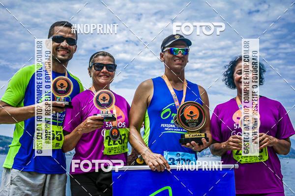 Buy your photos at this event Corrida Social 5 ANOS! #15 edição on Fotop