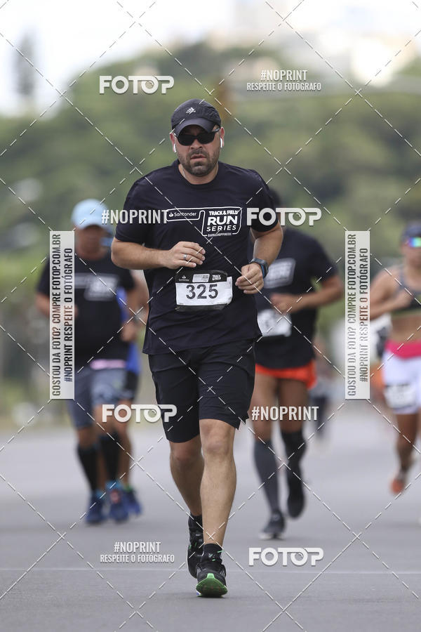 Buy your photos at this event TRACK&FIELD RUN SERIES Barra Shopping Sul 2019 on Fotop