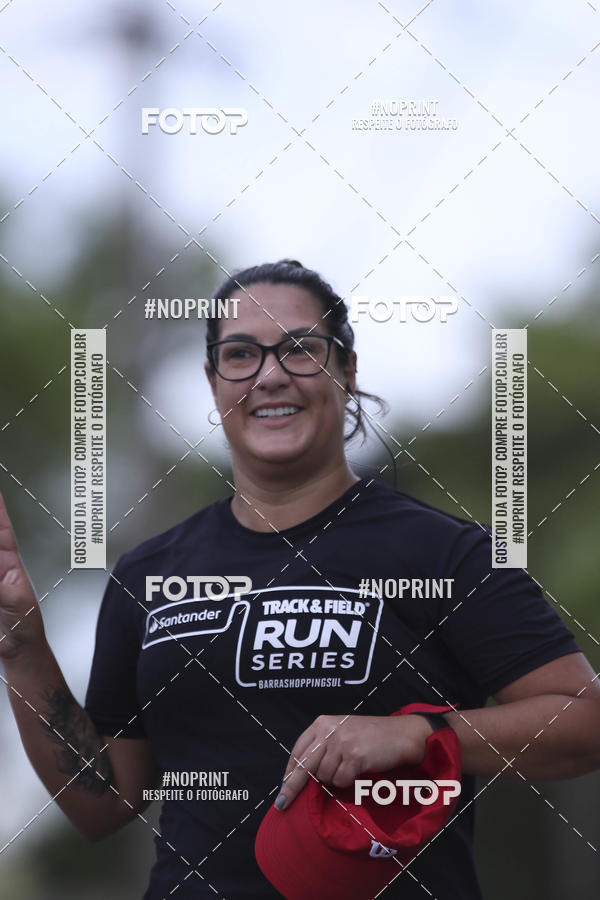 Compre suas fotos do eventoTRACK&FIELD RUN SERIES Barra Shopping Sul 2019 on Fotop