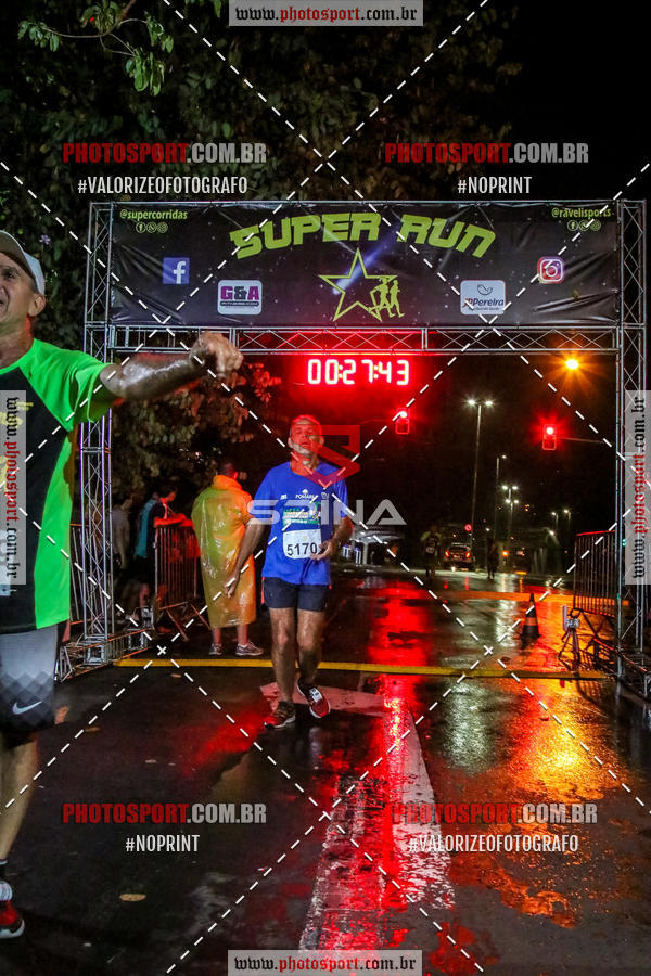 Buy your photos at this event Corrida Super Run on Fotop