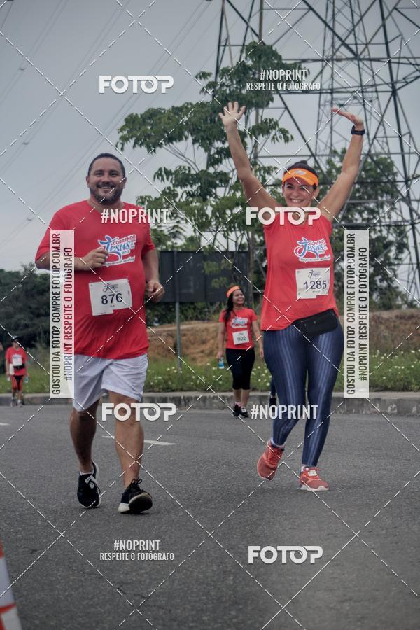Buy your photos at this event CORRENDO COM JESUS - 2019 on Fotop