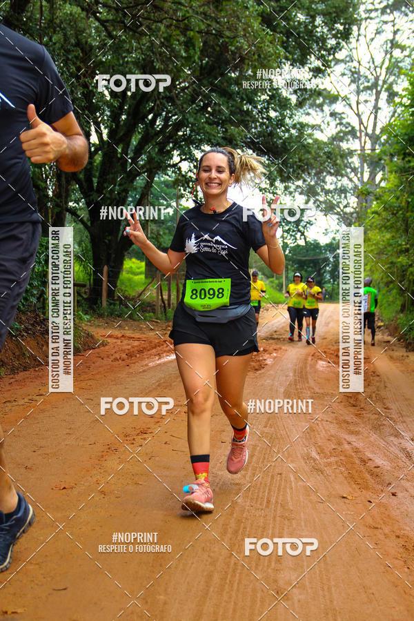 Buy your photos at this event Corrida Rústica Cabreúva on Fotop