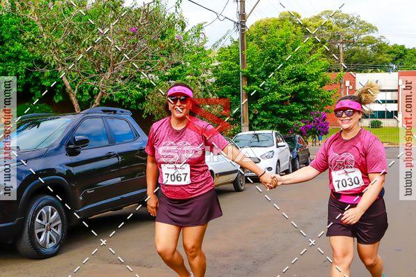 Buy your photos at this event Corrida Kazamigas Etapa Santa Bárbara do Oeste on Fotop