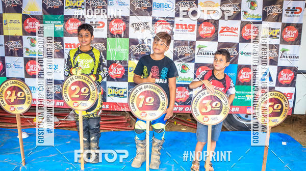 Buy your photos at this event CROSS COUNTRY OFF ROIAS 3º ETAPA on Fotop
