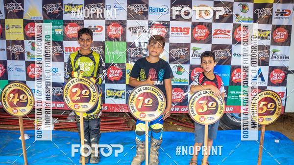Compre suas fotos do eventoCROSS COUNTRY OFF ROIAS 3º ETAPA on Fotop
