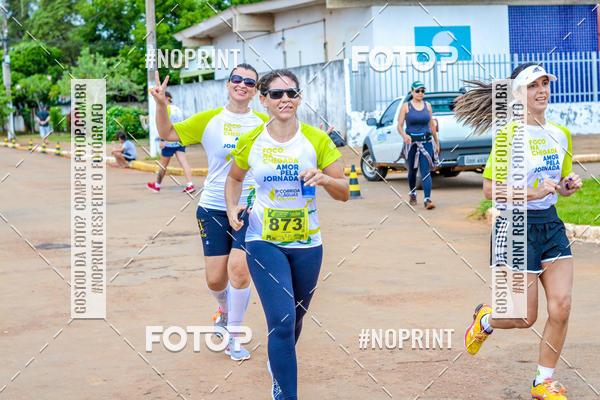 Buy your photos at this event CORRIDA DAS AGUAS LEBRINHA on Fotop