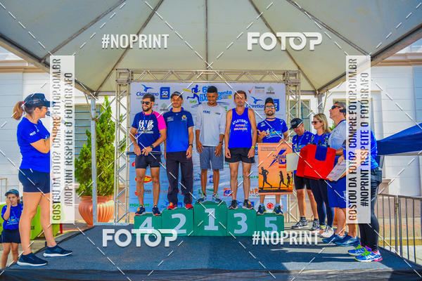 Buy your photos at this event 6 Movimenta Batatais on Fotop