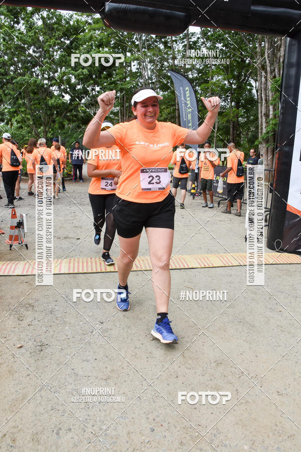 Buy your photos at this event Lets Run Ibirapitanga 2019 on Fotop