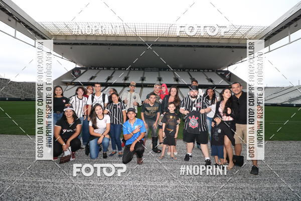 Buy your photos at this event Tour Casa do Povo - 23/10     on Fotop