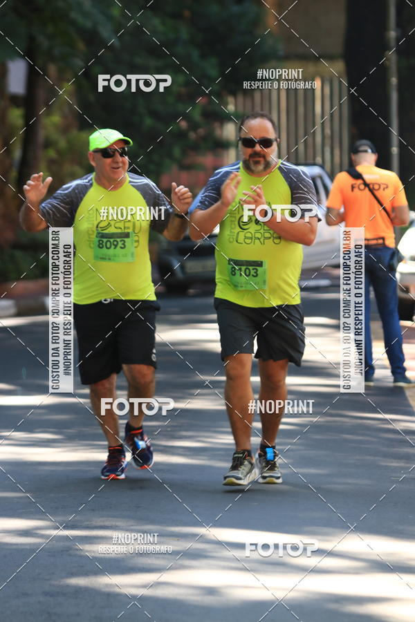 Buy your photos at this event CIRCUITO MOVA O SEU CORPO ETAPA SERRA NEGRA on Fotop