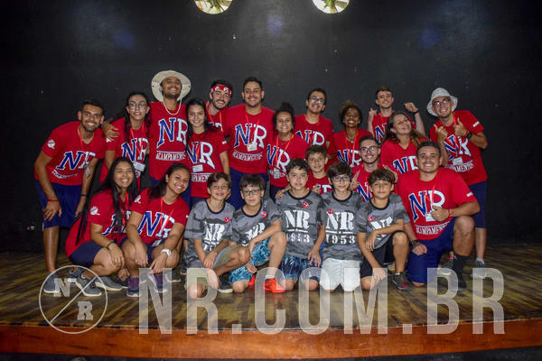 Compre suas fotos do eventoNR Olá 6º Ano  23 a 25/10/19 on Fotop