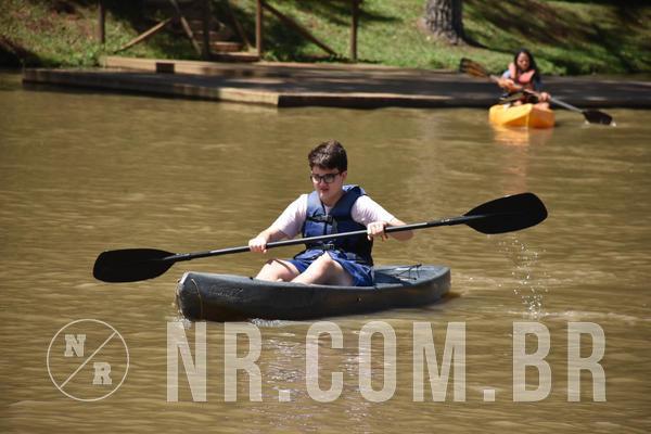 Compre suas fotos do eventoNR Fun - Resort Sto A. do Pinhal 23 a 27/10/19 on Fotop