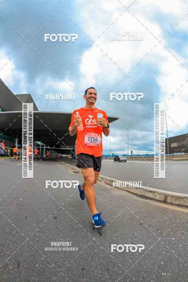 Compre suas fotos do eventoGol Airport Run 2019 on Fotop