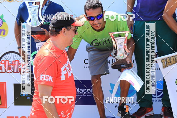Buy your photos at this event 7º DESAFIO DO FORTE ITAIPU - PARCERIA EXCLUSIVA on Fotop
