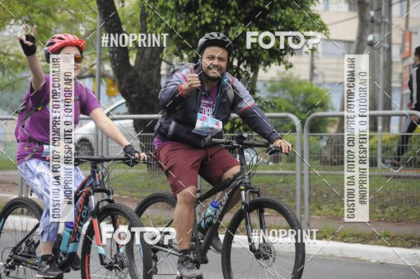 Buy your photos at this event PEDAL EM SAMPA II on Fotop