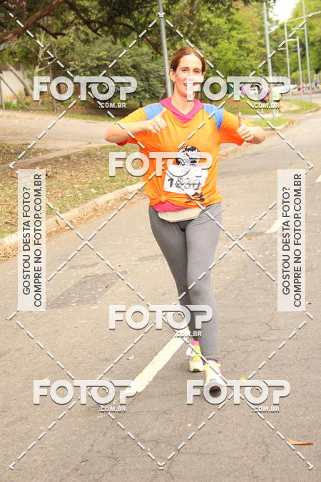 Buy your photos at this event Bimbo global energy race 2016 - SP on Fotop