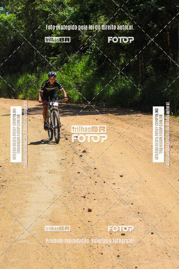 Buy your photos at this event 7º Marathon Lontras on Fotop
