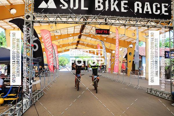 Compre suas fotos do eventoSUL BIKE RACE  DESAFIO CASCATAS E MONTANHAS on Fotop