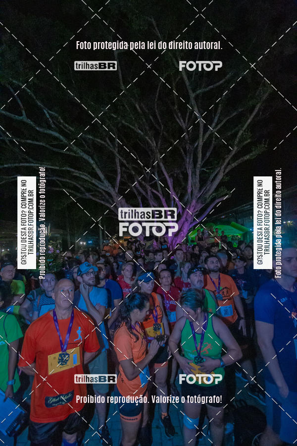 Buy your photos at this event CORRIDA NORTUNA DE NOVA VENEZA on Fotop