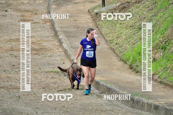 Buy your photos at this event DogRun Cãorrida e Cãominhada on Fotop