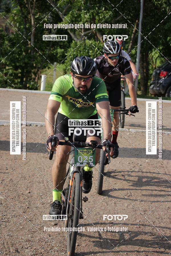 Compre suas fotos do eventoPhodax 60, 120 e 200km on Fotop