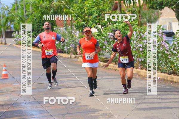 Buy your photos at this event 8ª ETAPA DO CIRCUITO DAS EMOÇÕES  on Fotop