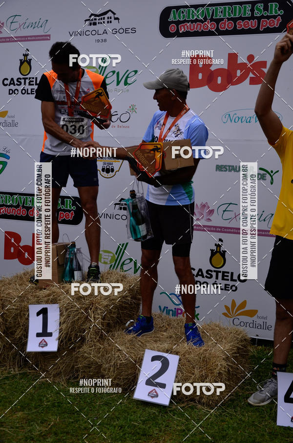 Buy your photos at this event ROQUE RACE on Fotop