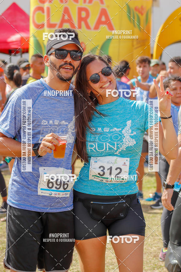 Buy your photos at this event CABEDELO ECORUN 2019 on Fotop
