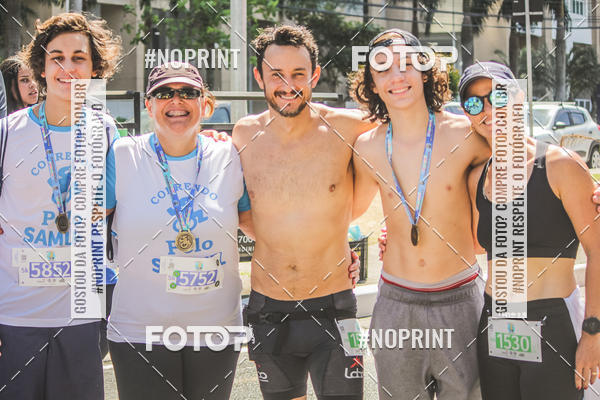Buy your photos at this event 1º CORRIDA E CAMINHADA 5K E 10K - CORRENDO PELO SAMUEL on Fotop