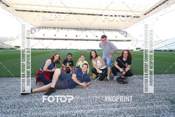 Compre suas fotos do eventoTour Casa do Povo - 25/10    on Fotop