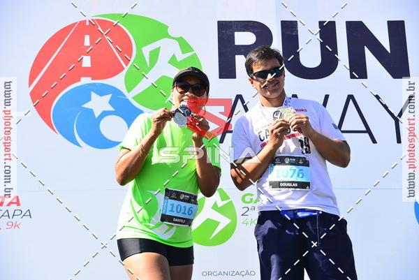 Buy your photos at this event CIRCUITO RUNAWAY - ETAPA GARRA on Fotop
